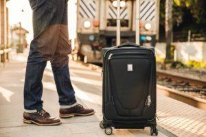 travel and leisure ipswich
